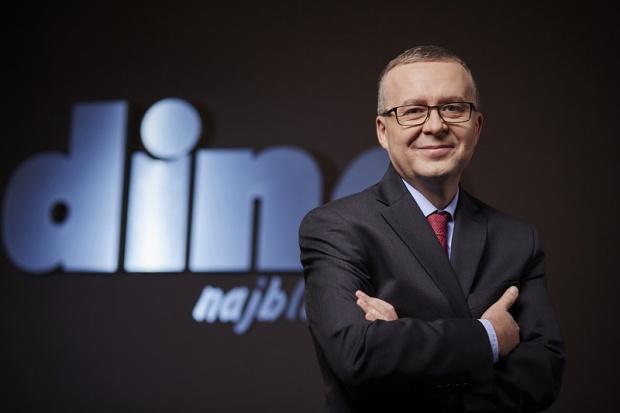 Dino Polska: Wartość oferty sięgnie ok. 1,65 mld zł
