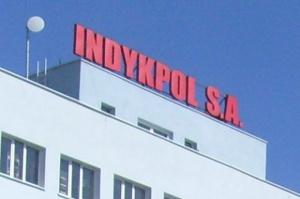 Indykpol Brand wykupuje obligacje Indykpol S.A.