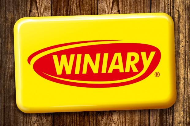 Ruszyła kampania nowej linii Winiary Pomysł na...