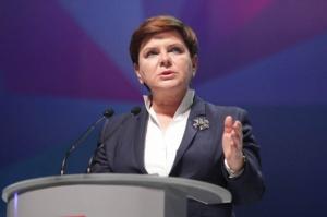 Premier: Będzie więcej zmian wychodzących naprzeciw przedsiębiorcom