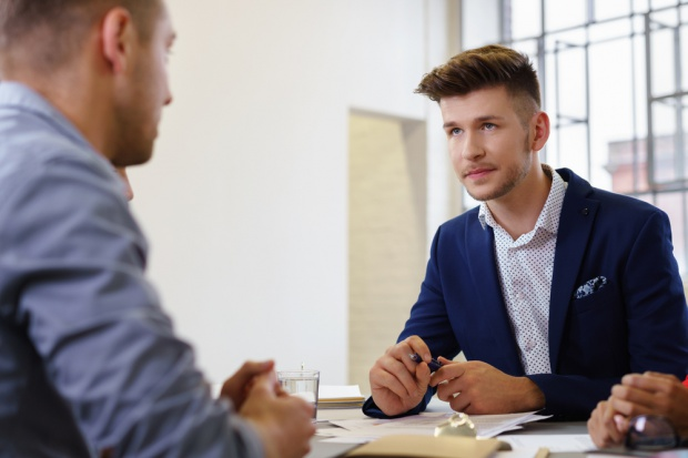 Rekrutacja do małej firmy. Jak zatrudniać bez pomocy specjalistów HR?