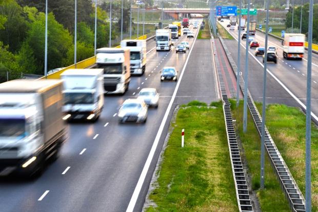 Siedem miast otrzyma ponad 1 mld zł z UE na drogi