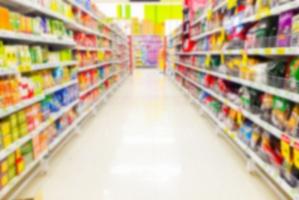 Nielsen: Rosną wydatki reklamowe Lidla, spadają wydatki Jeronimo Martins