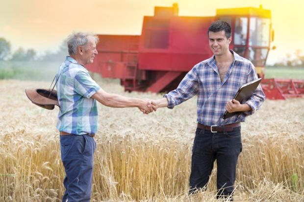 Projekt o spółdzielniach rolniczych jest skierowany do prac w komisji
