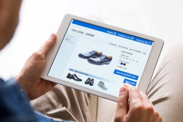 E-commerce szansą polskich firm na ekspansję globalną