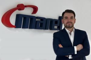 Marel: Producenci coraz częściej inwestują w serwis maszyn i linii technologicznych (wywiad)