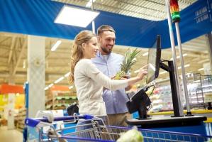 Automatyzacja zakupów w sklepach pasmem co najwyżej połowicznych sukcesów?
