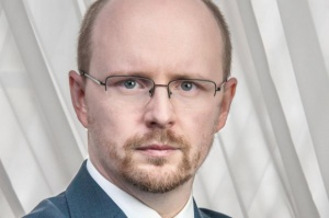 Polska Rada Winiarstwa nie zgadza się z postulatami ZPP ws. rozwoju branży winiarskiej