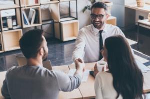 W Lubuskim firmy łączą siły w poszukiwaniu pracowników