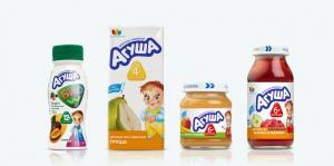 PepsiCo reorganizuje przetwórstwo mleka w Rosji: Nowe inwestycje, sprzedaż zakładu