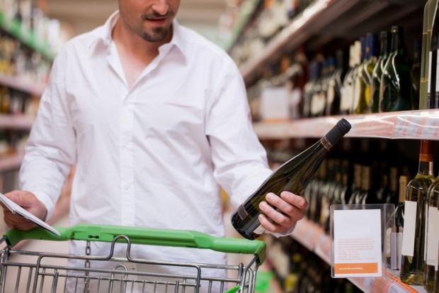 Top Market wprowadzi własne marki, w tym dla piwa