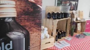 Trendy na rynku kawiarni: Etno Cafe stawia na różne warianty cold brew