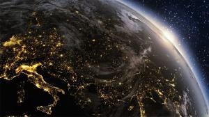 Odkryto planetę podobną do Ziemi z gęstą atmosferą