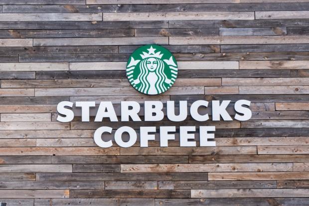 Kolejna kawiarnia Starbucks w Krakowie