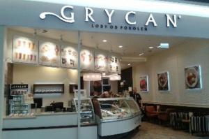 Lodziarnio-kawiarnie Grycan uzależniają liczbę otwarć od decyzji ws. handlu w niedziele