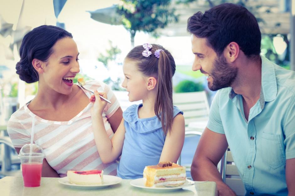 Restauracja zakazała wstępu z dziećmi do lat 5. Liczba klientów wzrosła o połowę