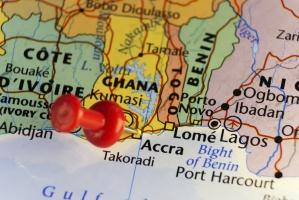 Europejskie drobiarstwo szuka rynków zbytu w biednych krajach Afryki