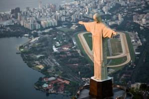 Kryzys w brazylijskim sektorze mięsnym został opanowany?