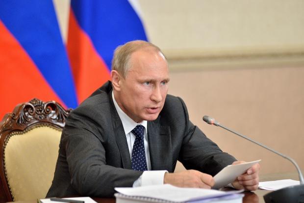 Rosja chce ograniczać import wieprzowiny zwiększając eksport