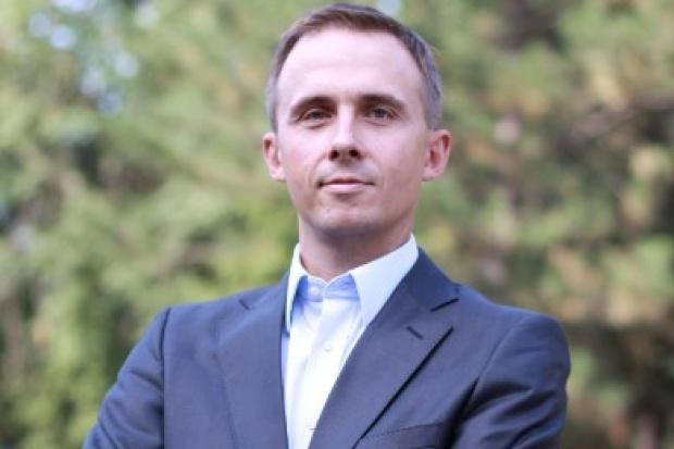 Prawnik o wprowadzaniu na rynek polski żywności z owadów