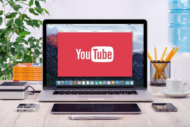 McDonald's i PepsiCo zerwały współpracę z serwisem YouTube (wideo)