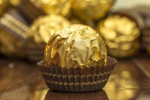 Ferrero ogranicza emisję dwutlenku węgla i zużycie wody (wideo)