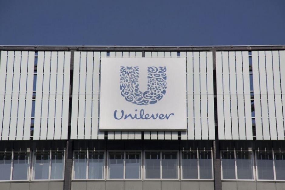 Unilever zmniejszy wydatki reklamowe i rozwiąże umowy z połową agencji