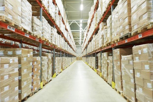 Colliers International: Polska liderem rynku magazynowego w Europie Środkowo-Wschodniej