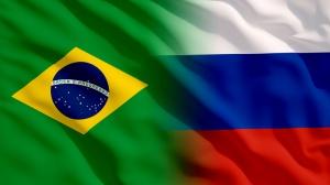 Rosja broni Brazylii w związku z przypadkami fałszowania mięsa