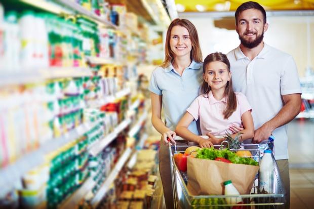 Badanie: Przed świętami Polak odwiedzi średnio ponad 7 sklepów