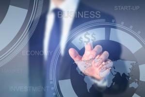 Raport: Cztery globalne trendy w obszarze sprzedaży