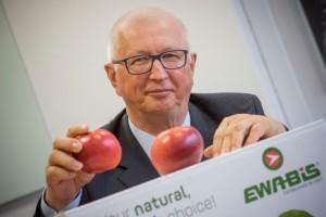 Duży wywiad z założycielem firmy Ewa-Bis