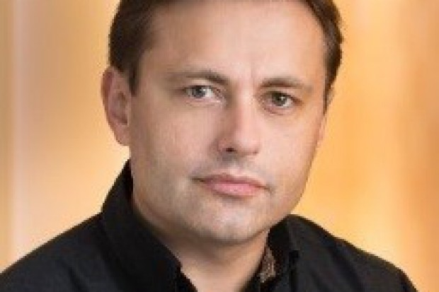 Mars Polska ma nowego dyrektora generalnego segmentu karmy dla zwierząt