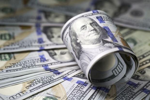 Rosja rozważa pożyczkę 1 mld dol. na rzecz Białorusi