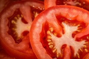 Rynek pomidorów w Polsce: Tegoroczna produkcja może spaść o 18 proc. rdr