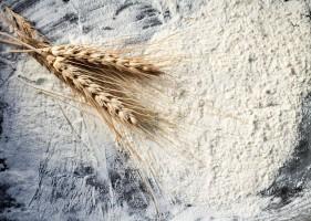 Ceny mąki rosną od początku roku
