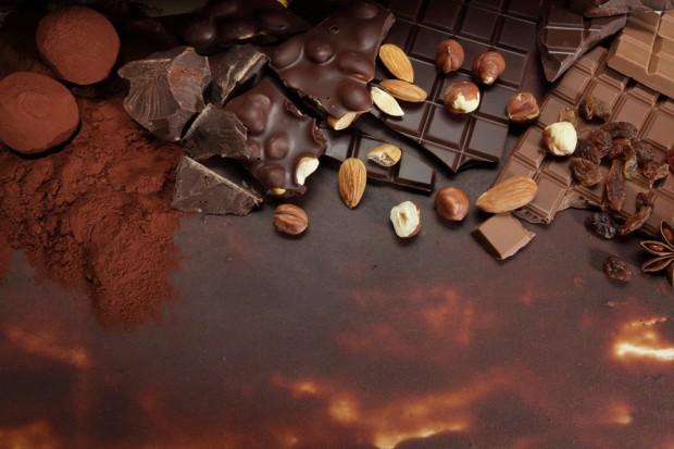 Lidl promuje czekolady z okazji Światowego Dnia Czekolady