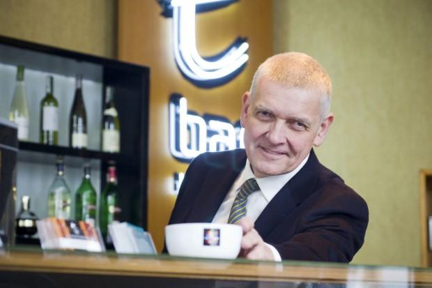 Dilmah: Perspektywy rynku herbaty na świecie prezentują się bardzo dobrze