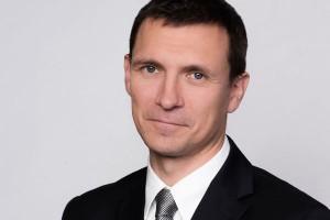 Prezes ZPC Bałtyk: Rośnie zainteresowanie dwiema dodatkowymi kategoriami słodyczy