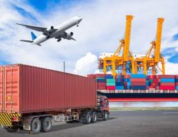 Światowa Organizacja Handlu prognozuje wzrost obrotów handlowych