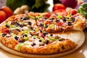Trendy w gastronomii: Pizzerie, food trucki i targi śniadaniowe