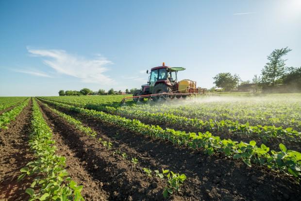 MRiRW: Powstanie jednolity protokół do szacowania strat w rolnictwie