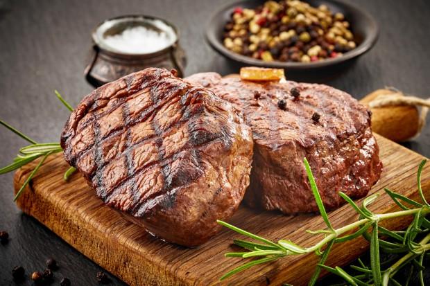 Argentyna: Nowy rząd znosi bariery w eksporcie wołowiny