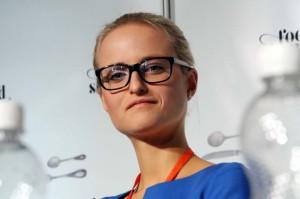 IŻŻ: Świadomość żywieniowa Polaków jest coraz większa