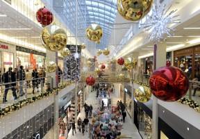 Rynek nieruchomości handlowych w Polsce (raport)