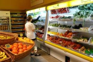 Organic Farma Zdrowia i EcorNaturaSi kontynuują prace nad synergiami