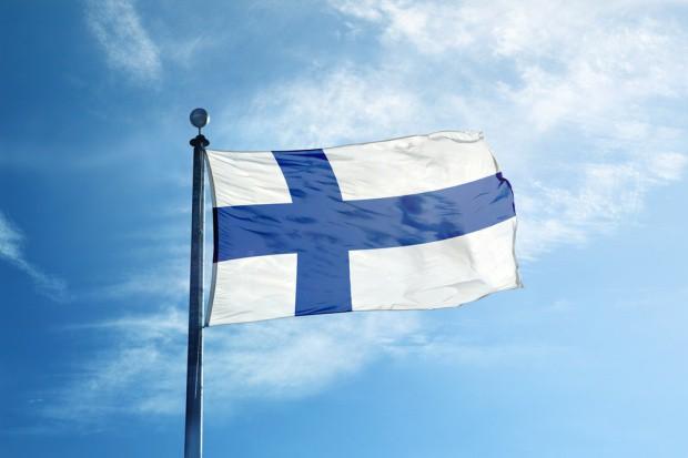 Finlandia najbezpieczniejszym krajem świata