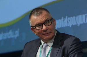 Abramowicz o projekcie, który istotnie podniesie zarobki Polaków