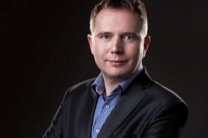 Warwin zaczyna edukację Polaków w kwestii prawdziwych cydrów