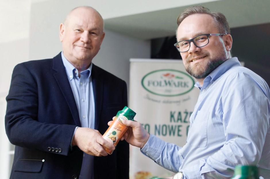 Kotaniec: Sukcesja to nadal w polskim środowisku firm rodzinnych temat bardzo skomplikowany